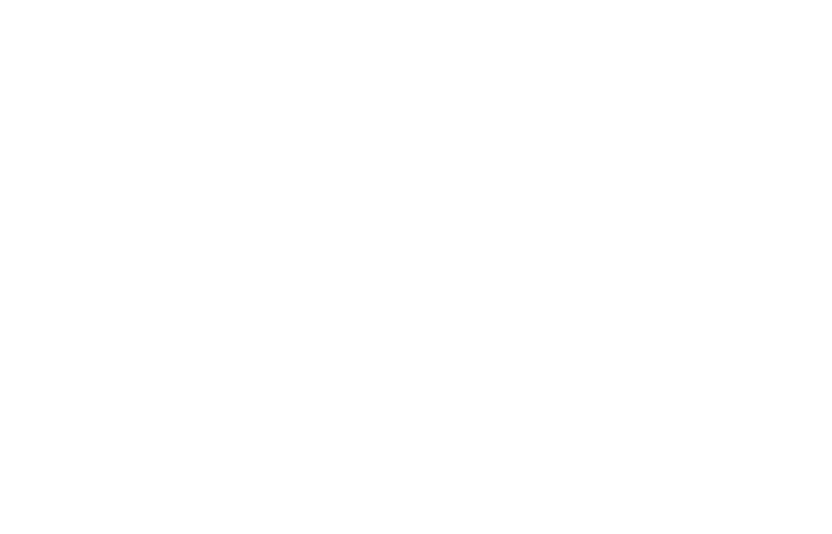Overlay showing custom circular shape