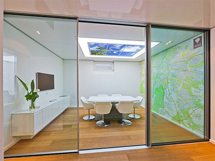 RE/MAX Office